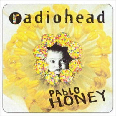 RADIOHEAD PABLO HONEY.jpg
