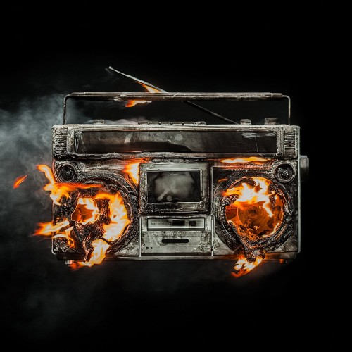 Green Day - revolution_radio.jpg