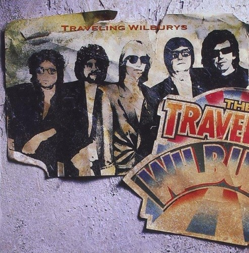 the-traveling-wilburys-volume-1-b-iext46645452.jpg