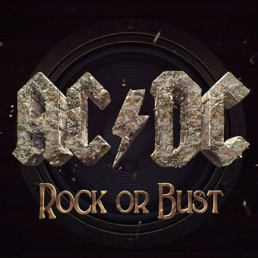 rock-or-bust-b-iext35459671.jpg