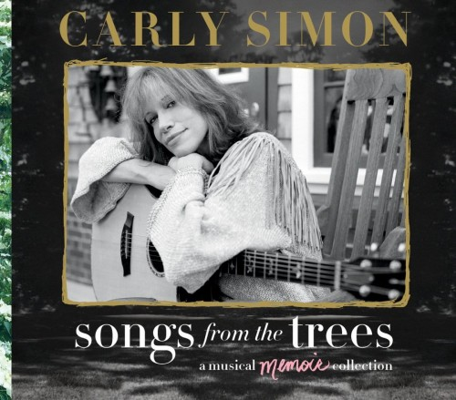 songs-from-the-trees-a-musical-memoir-collection-b-iext36444663.jpg