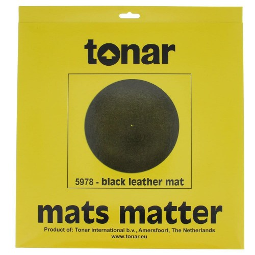 tonar_leather_2.jpg