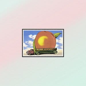 Eat_a_Peach_(James_Flournoy_Holmes_album_-_cover_art).jpg