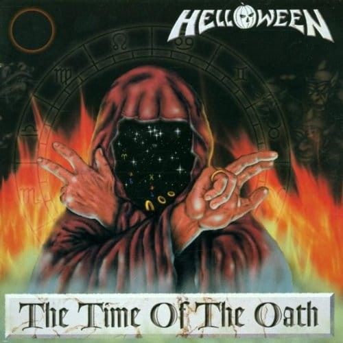 HelloweenTheTimeoftheOathLP.jpg