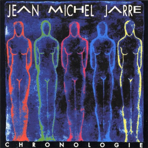 pol_pl_JEAN-MICHEL-JARRE-CHRONOLOGY-CD-164919_1.jpg