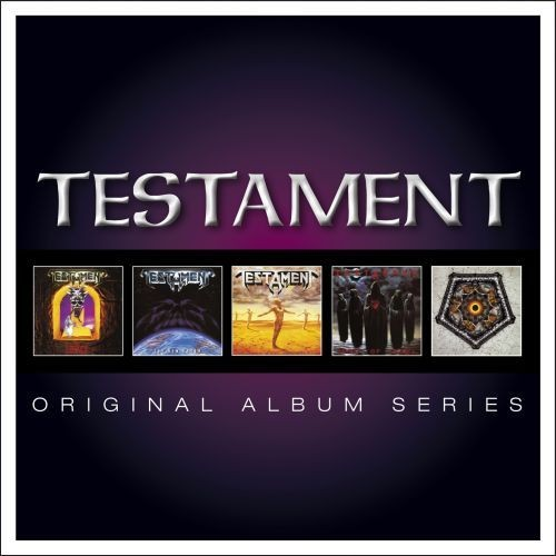original-album-series-testament-b-iext23974223.jpg