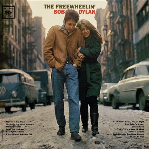 the-freewheelin-bob-dylan-2010-mono-version-b-iext28563421.jpg