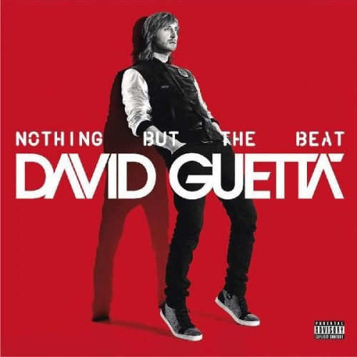 nothing-but-the-beat-red-vinyl-b-iext54292976 (1).jpg