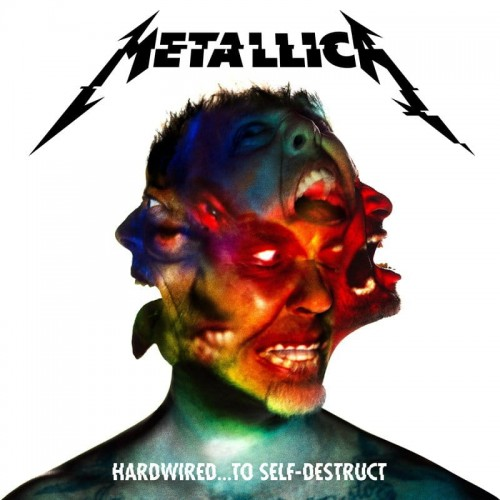2016.11.18 Metallica - Hardwired… To Self – Destruct.jpg