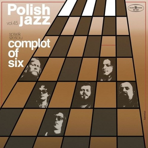 polish-jazz-complot-of-six-volume-45-b-iext51516375.jpg