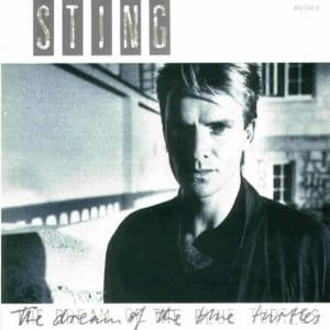 Sting - the-dream-of-the-blue-turtles.jpg