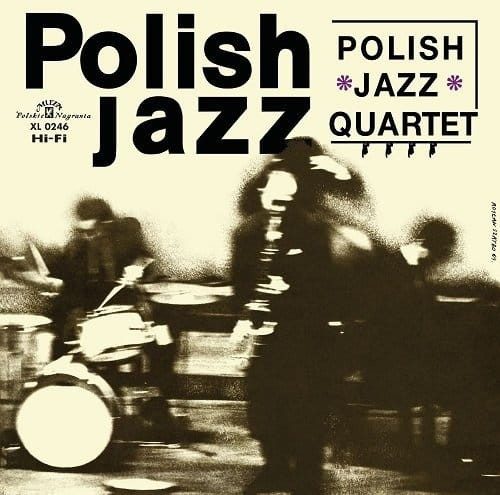 polish-jazz-quartet-polish-jazz-b-iext38690683.jpg