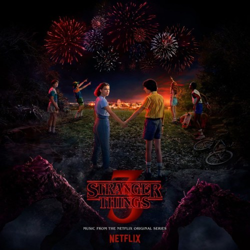 stranger-things-soundtrack-from-the-netflix-original-series-season-3-b-iext54751280.jpg