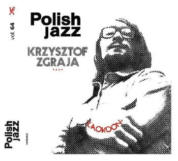 polish-jazz-laokoon-volume-64-w-iext52804175.jpg