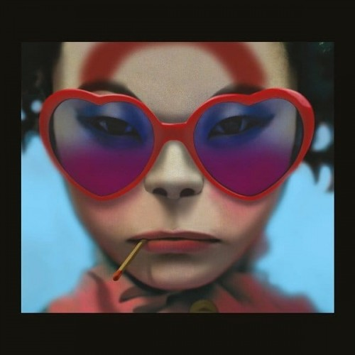 humanz-limited-deluxe-edition-b-iext48775370.jpg