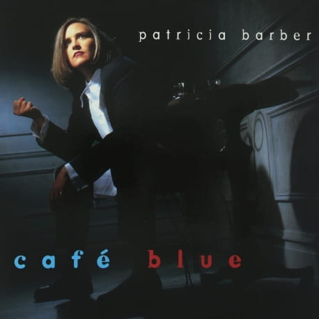 patricia-barber-cafe-blue-2lp-hq180g-premonition-records.jpg