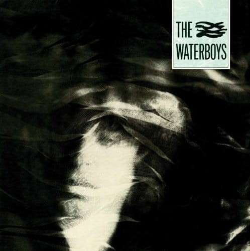 the-waterboys-b-iext34096502.jpg