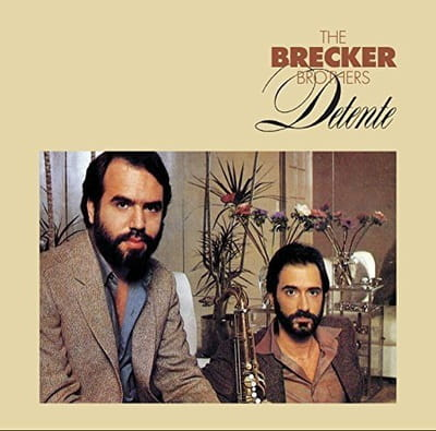 CD-Brecker-Brothers-Detente-1980-Jazz-Fusion-Lp.jpg