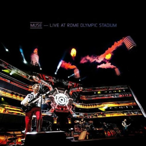 i-muse-live-at-rome-olympic-stadium-july-2013-ecopack-cd-dvd.jpg