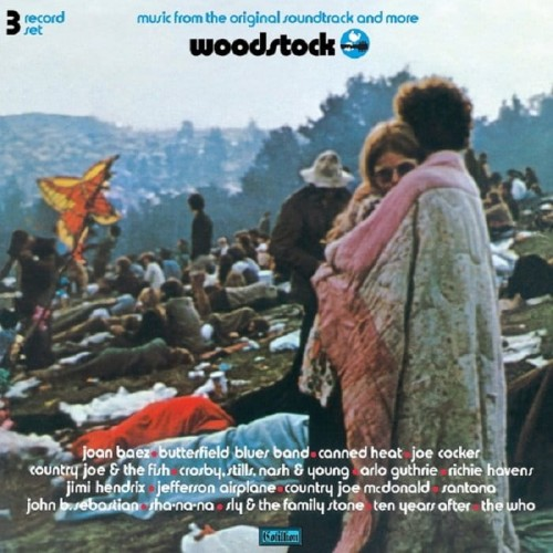woodstock-one-music-from-the-original-soundtrack-and-more-b-iext59413739.jpg