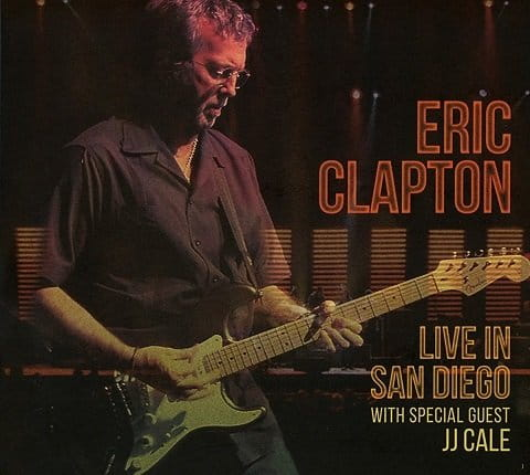 live-in-san-diego-with-special-guest-jj-cale-b-iext46635999.jpg