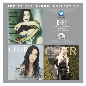 the-triple-album-collection-cher-b-iext46112373.jpg