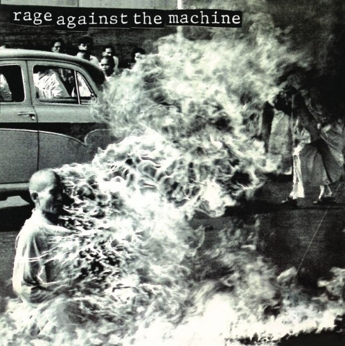 rage-against-the-machine-b-iext35461369.jpg