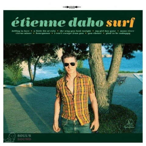 daho-etienne-surf-vol2-lp.jpg