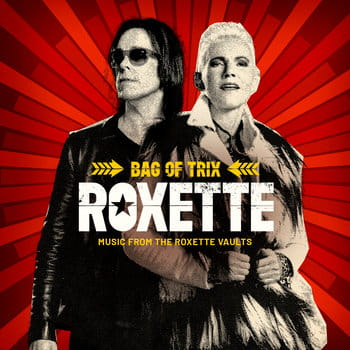 bag-of-trix-music-from-the-roxette-vaults-w-iext66069841.jpg