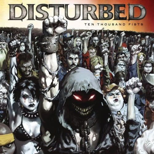 Disturbed-Ten-Thousand-Fists-Cover.jpg