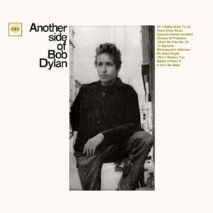 another-side-of-bob-dylan-b-iext51875247.jpg