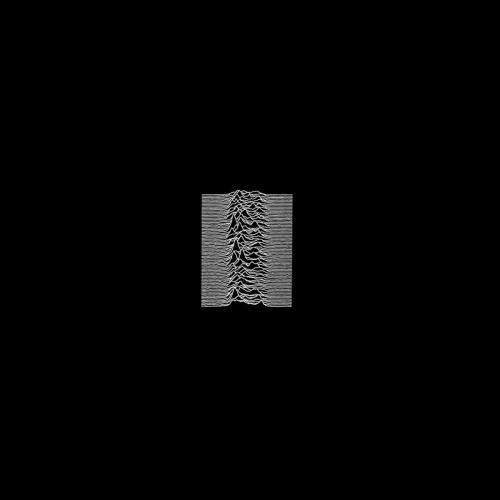 unknown-pleasures-reedycja-b-iext35460450.jpg