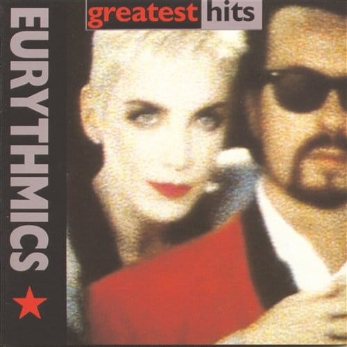 greatest-hits-b-iext34719020.jpg