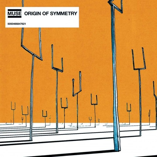 origin-of-symmetry-b-iext29433086.jpg