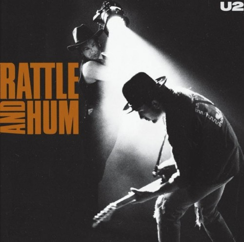 rattle-and-hum-b-iext32410922.jpg