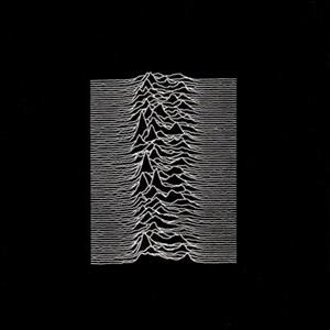 joy_division_cover_unknown_pleasures.jpg