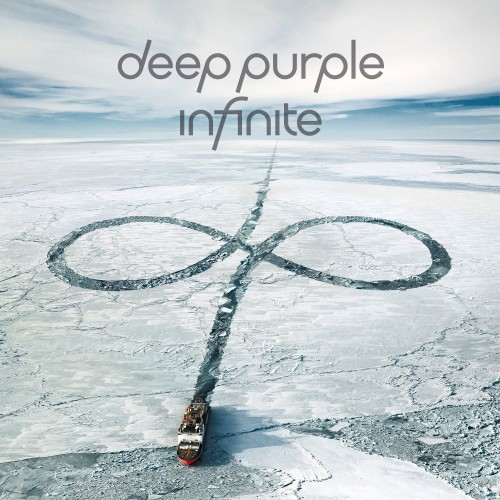 Deep Purple_inFinite_cover_2000x2000.jpg