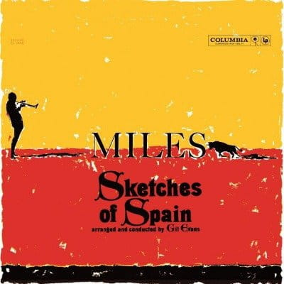 sketches-of-spain-b-iext36021352.jpg