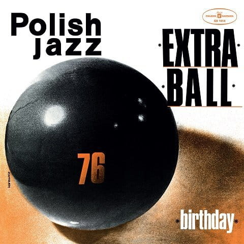 polish-jazz-birthday-reedycja-b-iext32943118.jpg