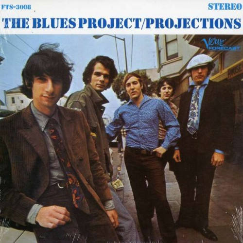 blues-project-1998-projections-lp-vinyl.jpg