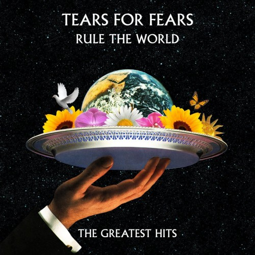 tears-for-fears-rule-the-world-the-greatest-hits-b-iext51581865.jpg