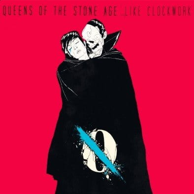 QUEENS OF THE STONE AGE  LIKE CLOCKWORK.jpg