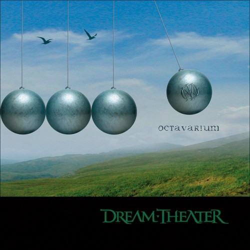 dream-theater-octavarium.jpg
