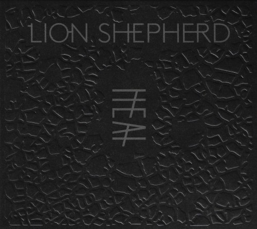 lionshepherd_heat (002) cd.jpg
