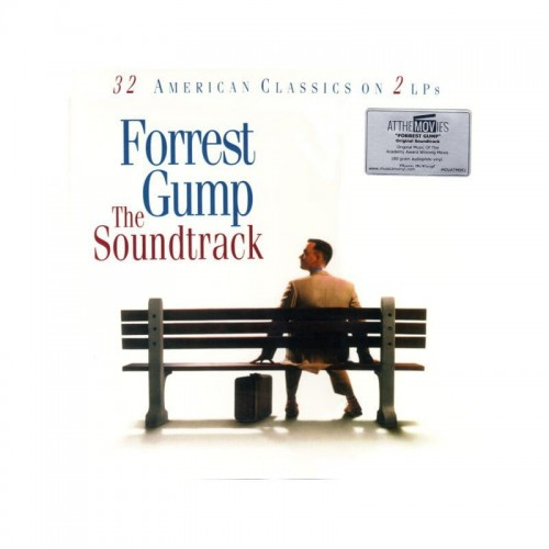 forrest-gump-2lp-limited-mov-edition-1500-copies-numbered-180-gram-white-vinyl-pressing.jpg