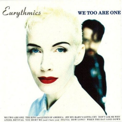 we-too-are-one-remastered-b-iext53532472.jpg