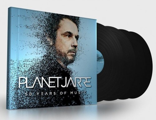 planet-jarre-50-years-of-music-b-iext53154337.jpg