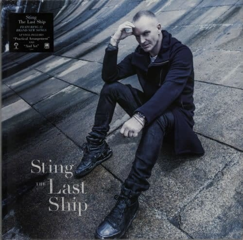 Sting+The+Last+Ship+592084.jpg