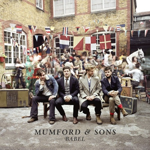 Mumford-Sons-Babel-Artwork-medium.jpg