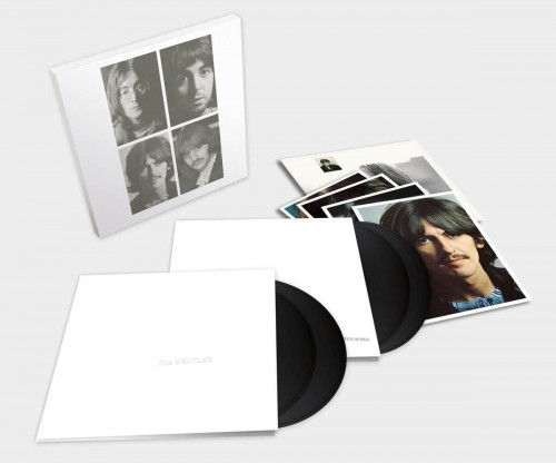 white-album-50th-anniversary-reissue-deluxe-edition-b-iext53340029-2.jpg